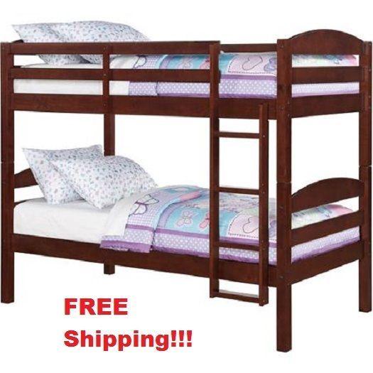 More Childrens Bedroom Furniture Childrens Bedroom Bedroom Furniture