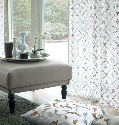 #DDecor #Portofino #Collection #DesignInpsiration #DDecor #Couch #Fabric #Design #Art #Cushion #HomeDecor #Interior #Pattern