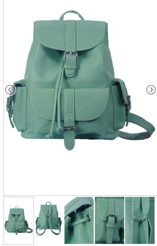 Ordered this beautiful backpack can't wait for it anymore :D