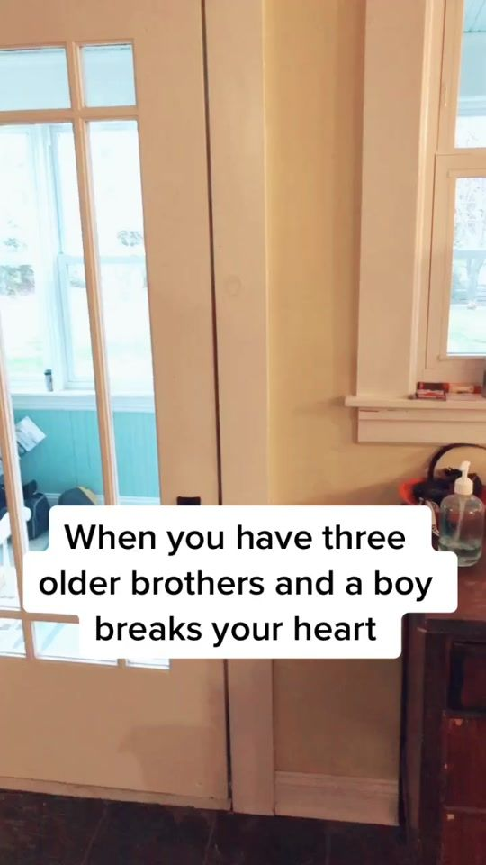 Covids 5 Covids 5 On Tiktok My Ride Or Dies Thetown Siblings Nintendo Fyp Funny Memes Funny Relatable Memes Funny Video Memes