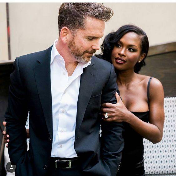 Natasha Nice Interracial Dp
