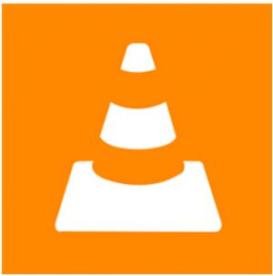 Attualità: #VLC #media #Player aggiornamento per Windows 10 Anniversary Update quasi pronto (link: http://ift.tt/2c6x1qA )