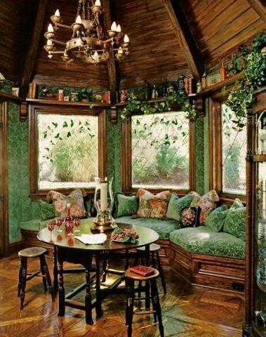 Fairytale Ethereal Fairytale Inspired Home Decor Fairytale Bedroom Ideas Textileart Bedroominspiration Interiors Inspir Home House Design House Interior
