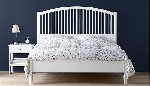 Us Furniture And Home Furnishings Mit Bildern Futon Wohnzimmer Ikea Futon Bett Ideen