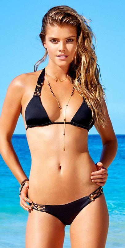 #BeachBunny 2015 Lost Coast Triangle #Bikini #southbeachswimsuits