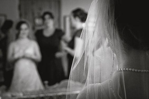 Jamie & Kelley | Wedding Portfolio | A fun loving husband & wife team