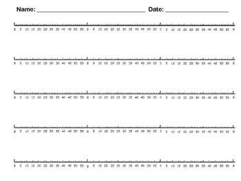 Time Worksheets : elapsed time worksheets number line Elapsed Time ...