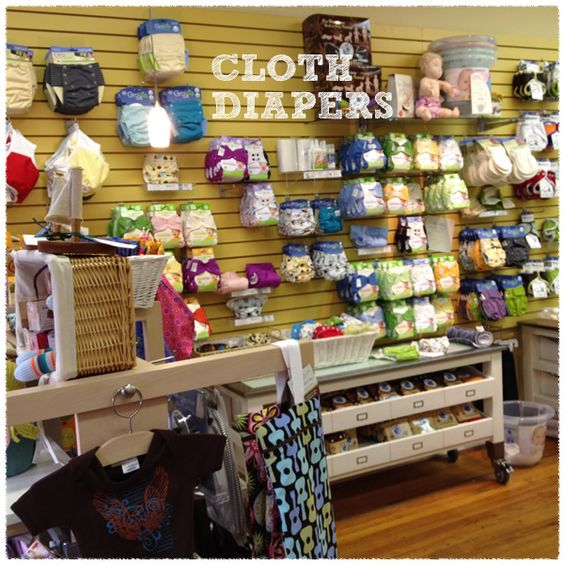 Baby Furniture Columbus Ohio #24: Wonderful All-natural Baby Store In Clintonville, OH! :)