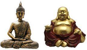 Pin En Budas Significado