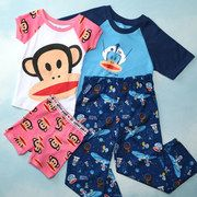 Take a look at the Paul Frank Pajamas event on #zulily today!