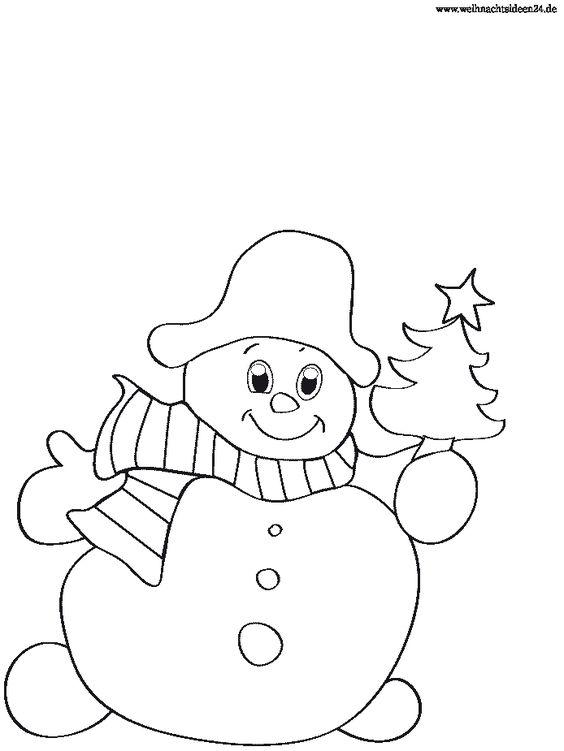 Window color malvorlagen weihnachtsbaum ausmalbilder f r for Vorlagen fensterbilder weihnachten kostenlos