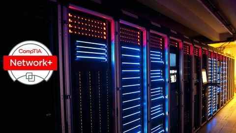 Windows server 2012 for developers udemy course 100 off in this windows server 2012 for developers udemy course 100 off in this windows server 2012 for developers course designers and it administrators will fandeluxe Choice Image