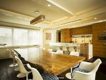 Custom dining-210-xxx Dune Home