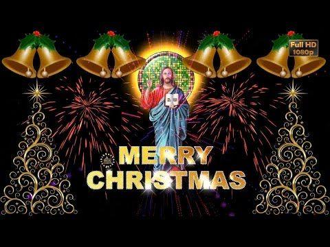 Merry Christmas Greeting Video 2017 Christmas Whatsapp Status Youtube Merry Christmas Wishes Merry Christmas Greetings Happy Christmas Day Images
