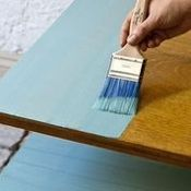 Chalk Paint® Workshop Level I-How to Paint Furniture and More