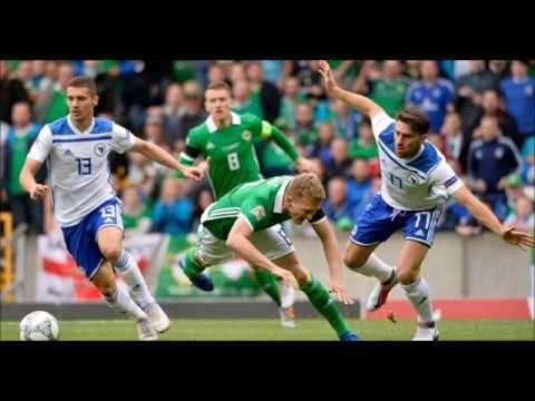 Pin On Buydirectsports Sports Picks Predictions