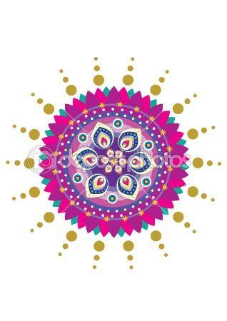 crystal city hindu singles Retreats in ontario explore the many ontario retreats for yoga, detox, juice fasting, & health in the muskokas, bruce peninsula, & the stlaurence including kingston.
