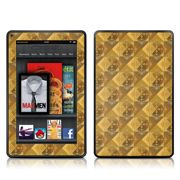 Amazon Kindle Fire Skins | DecalGirl