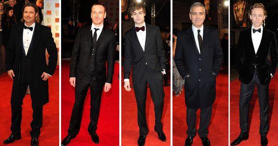 Lads-Brad-Pitt-Michael-Fassbender-Douglas-Booth-George-Clooney-Tom-Hiddleston