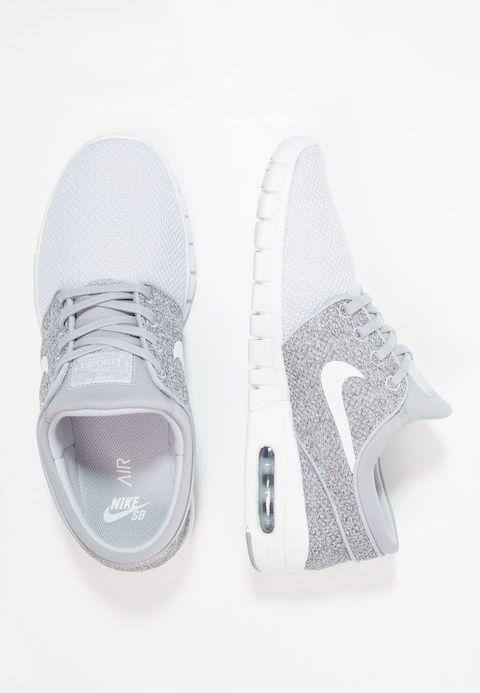 Nike SB STEFAN JANOSKI MAX - Sneaker