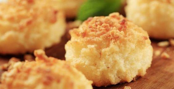 Ma Fourchette - Délicieuses recettes de cuisine, astuces culinaires et plus encore!