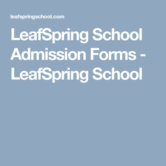 Best 25+ School admission form ideas on Pinterest Admission form - form for school admission