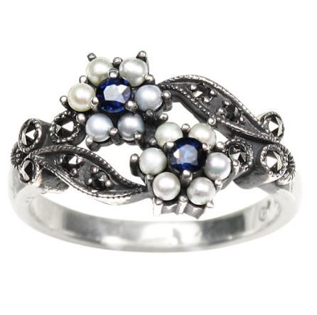 http://www.amazon.com/Gemini-Pearl-Sterling-Silver-Sapphire/dp/B000B57U7U/ref=sr_1_27?s=apparel&ie=UTF8&qid=1413073638&sr=1-27