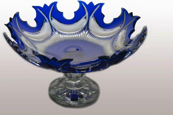 fine glass design - Google Search