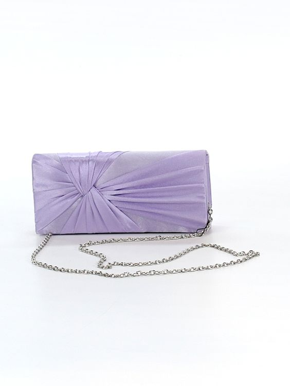 Check it out—RSVP Clutch for $18.99 at thredUP!