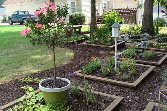 Outdoor Living Ideas, Photos and Answers :: Hometalk#!/51618