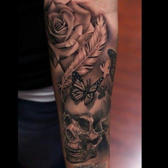 Crane De Tatouage Crane De Tatouage Butterflytattoo Crane Firsttattooideas Girltattoo Girl In 2020 Shoulder Tattoos For Women Rose Tattoos Tattoos For Women