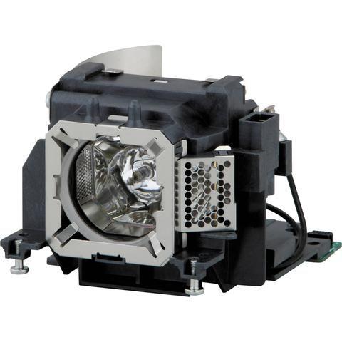 Panasonic Pt Vw350 Projector Lamp Et Lav300 Panasonic Factory Oem Projector Lamp Panasonic Panasonic Projector