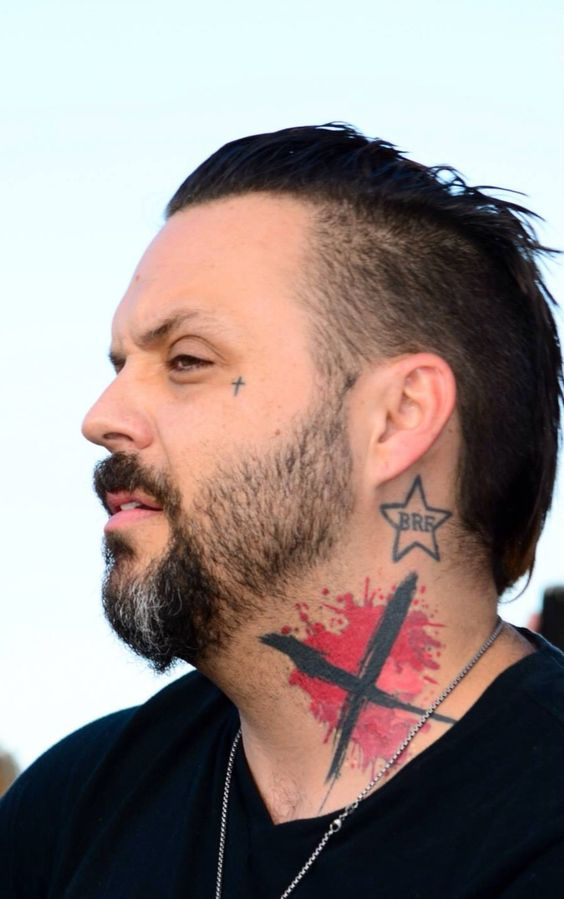 Top justin furstenfeld images for pinterest tattoos for Justin timberlake tattoos removed
