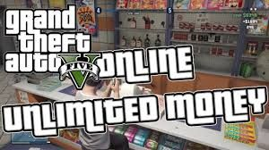 GTA 5 money hack is a tool through which one can generate unlimited money and RP to allow players to play the game without any difficulty. Visit http://gtamoneyhack.online/