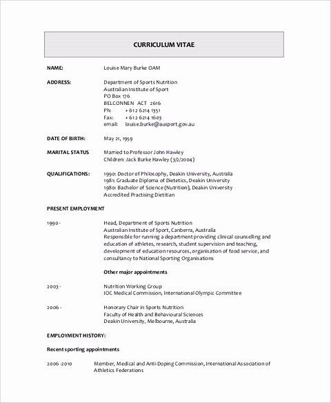 Clinical Research Coordinator Resume Beautiful Clinical Research Coordinator Resume Ob In 2020 Resume Template Australia Resume Template Medical Assistant Cover Letter
