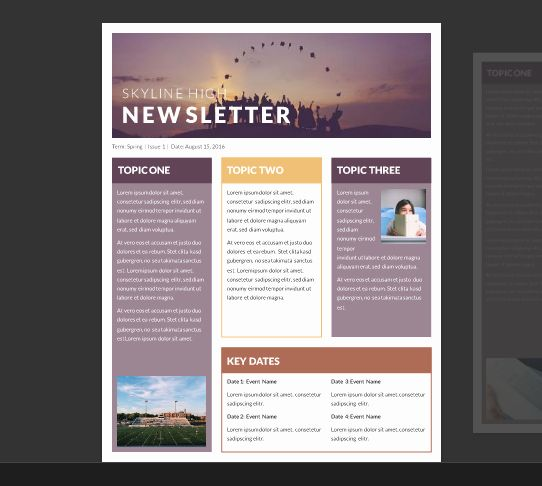 Pin On Example Document Letter Template