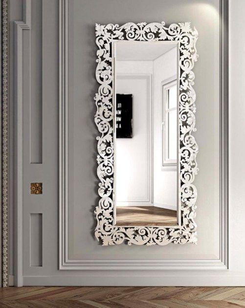 5 Surprising Useful Ideas Entire Wall Mirror Interior Design Wall Mirror With Storage Baskets Bi Mirror Design Wall Mirror Interior Design Mirror Wall Bedroom