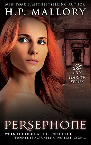 Persephone (The Lily Harper Series Book 4) by H.P. Mallory http://www.amazon.com/dp/B017O2754K/ref=cm_sw_r_pi_dp_WPEtwb00E2XTJ