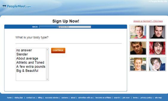 twin dating website)