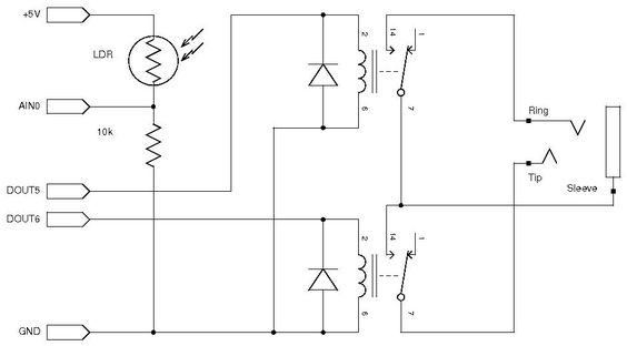Peco Thermostat Wiring Diagram. Electrical. Schematic