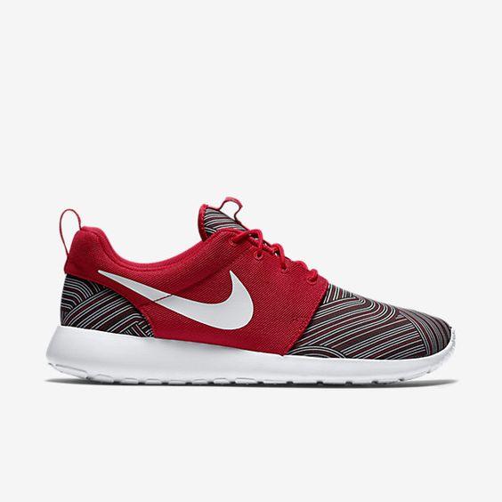 Nike-Roshe-Run-Print-Mens-Shoe-655206_616_A_PREM
