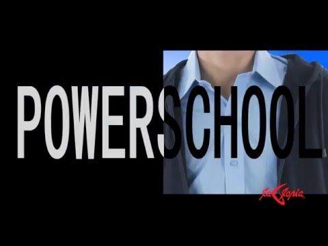 La entrada a #Clases llego y #PowerSchool te acompaña todo el año