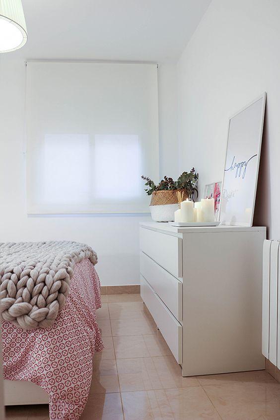 Inspírate Cómo Decorar Cómoda Malm Un Clásico De Ikea Boho Deco Chic Ikea Decoracion Dormitorio Decorar Habitacion Matrimonio Decoración De Cómoda De Dormitorio