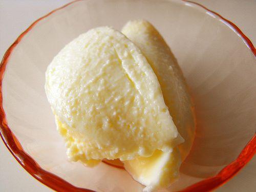 As receitas lá de casa: Pudim de limão e coco