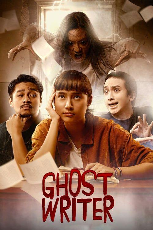 Regarder Ghost Writer 2019 Film Complet En Streaming Vf Entier Francais Ghost Writer Movies Film