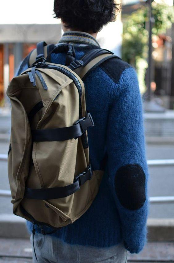 Cool bag too!!