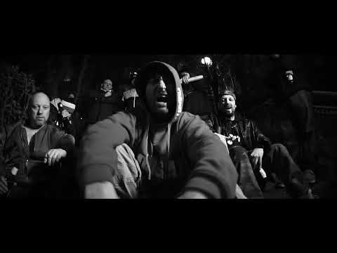 Cheloo / Ombladon / Parazitii