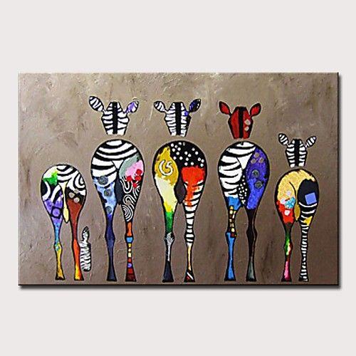 hang olgemalde handgemalte horizontal abstrakt pop art modern ohne innenrahmen rahmen 2021 us 32 39 handbemalte leinwand gemalde abstraktes wandbilder handgemalt pinakothek der moderne bilder