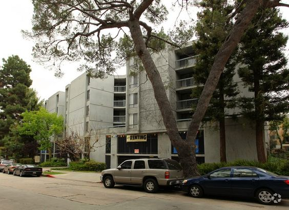 See all available apartments for rent at 655 Kelton Ave in Los Angeles, CA. 655…