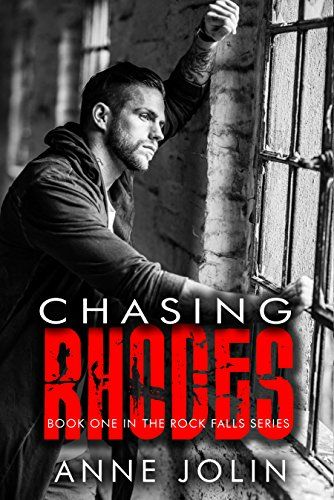 Chasing Rhodes (Rock Falls Series Book 1) by Anne Jolin http://www.amazon.com/dp/B00MGAQQ00/ref=cm_sw_r_pi_dp_RX7gwb0ZVNXX9